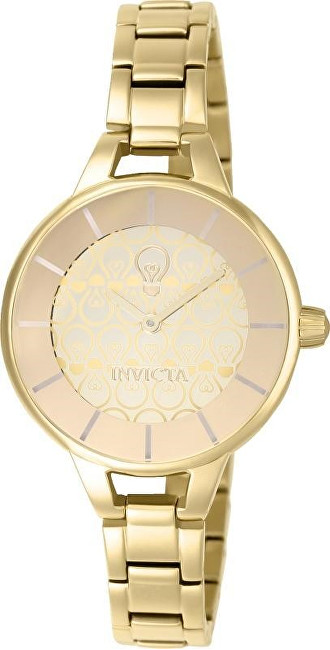 Invicta Gabrielle Union 22912