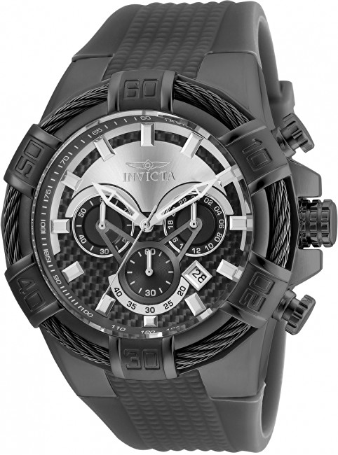 Invicta Men´s Reserve Bolt 24701