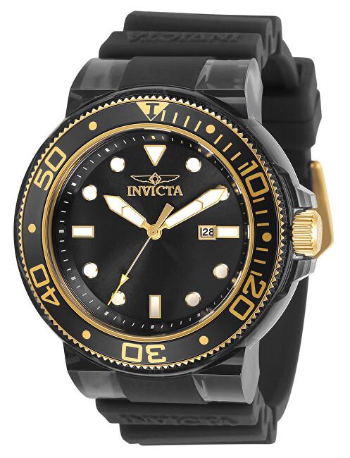 Invicta Pro Diver 32337