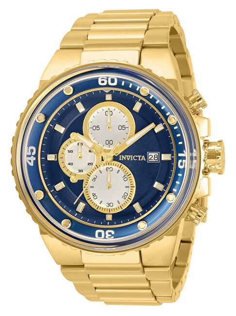 Invicta Pro Diver Men Quartz 31515