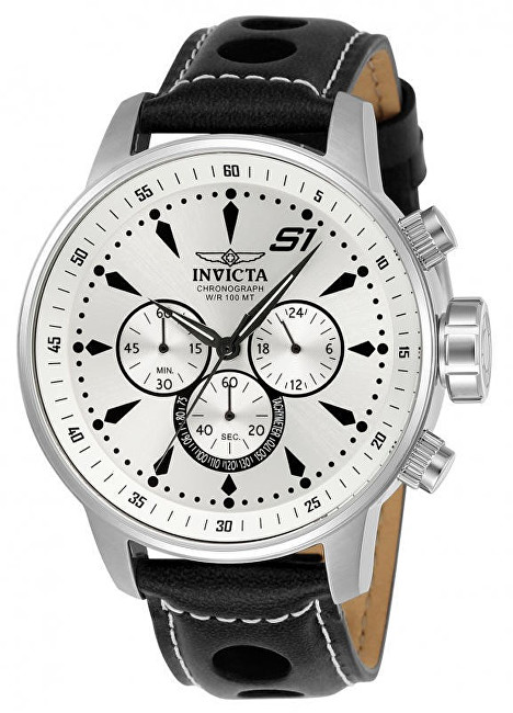 Invicta S1 Rally 23599