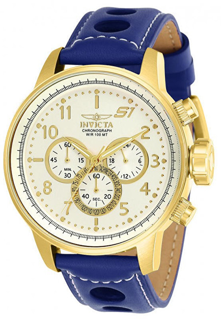 Invicta S1 Rally 24086