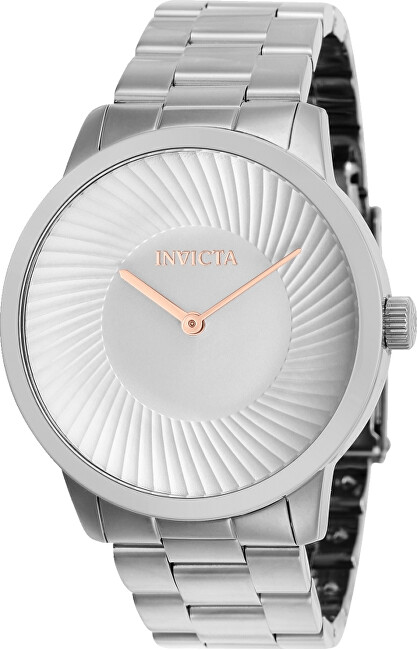 Invicta Specialty 25174