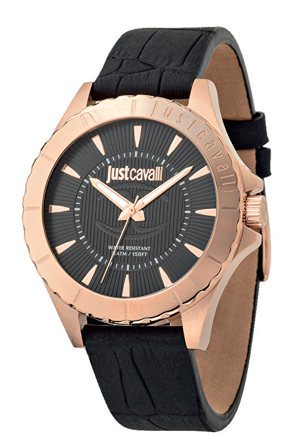 Just Cavalli Just Dandy R7251529001