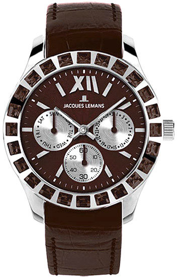 Jacques Lemans London 1-1710N