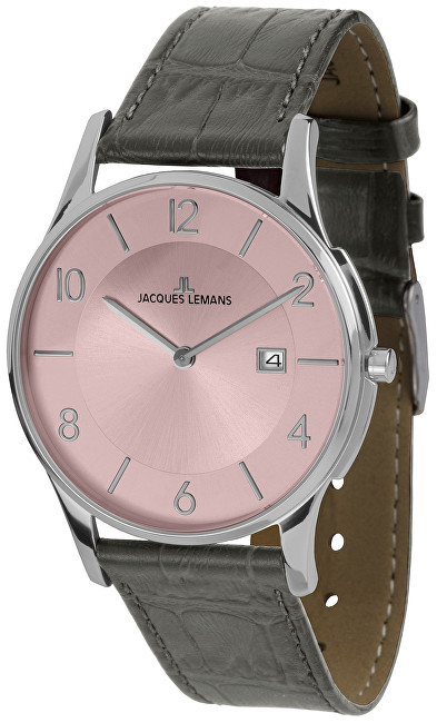 Jacques Lemans London 1-1777S