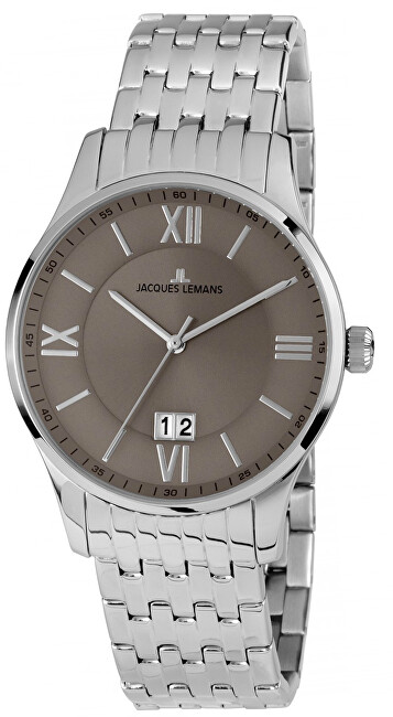 Jacques Lemans London 1-1845K