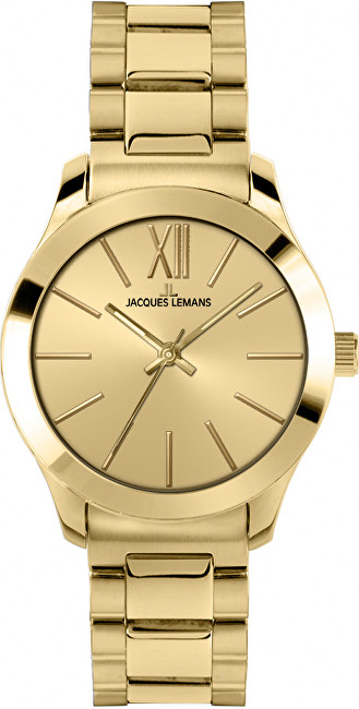 Jacques Lemans Rome 1-1840G