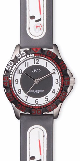 JVD Dětské náramkové hodinky J7078.3
