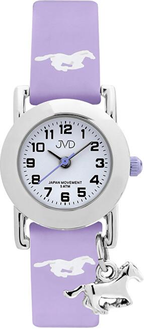 JVD Dětské náramkové hodinky J7095.5