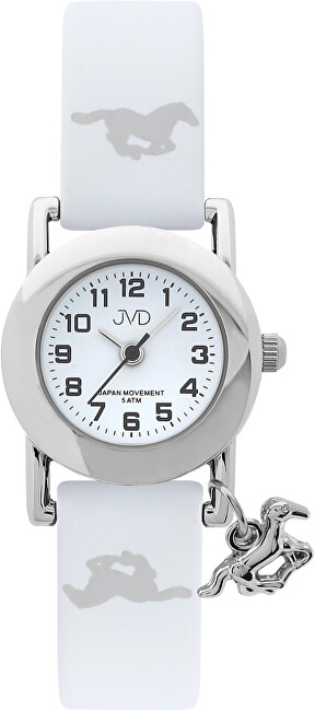 JVD Dětské náramkové hodinky J7095.6