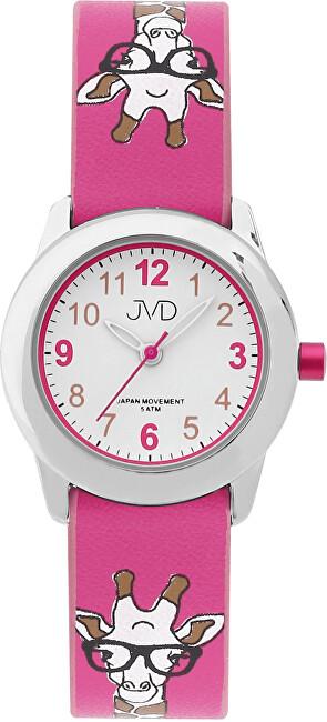 JVD Dětské náramkové hodinky J7155.2