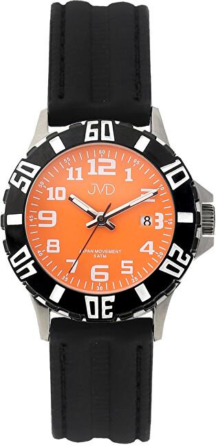 JVD Dětské náramkové hodinky J7176.3