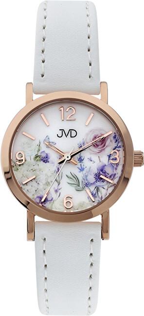 JVD Dětské náramkové hodinky J7184.13