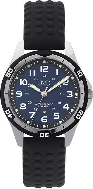 JVD Dětské náramkové hodinky J7186.3