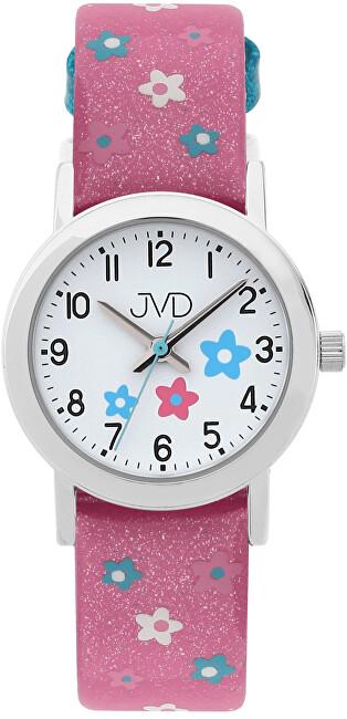JVD Dětské náramkové hodinky J7196.1