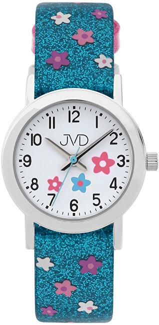 JVD Dětské náramkové hodinky J7196.2