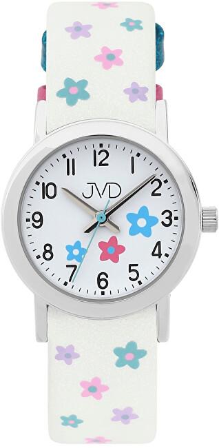 JVD Dětské náramkové hodinky J7196.3