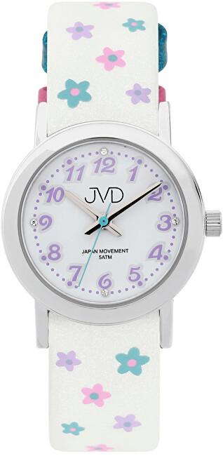 JVD Dětské náramkové hodinky J7197.3