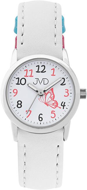 JVD Dětské náramkové hodinky J7198.1