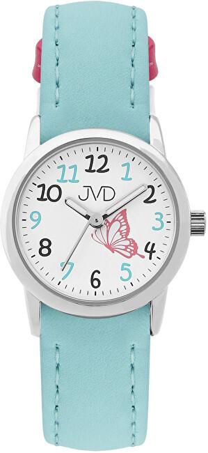 JVD Dětské náramkové hodinky J7198.2