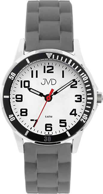 JVD Dětské náramkové hodinky J7192.1