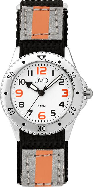 JVD Dětské náramkové hodinky J7193.4
