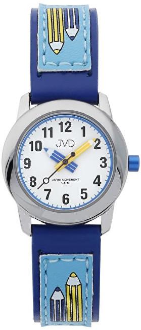 JVD Náramkové hodinky JVD basic J7109.3