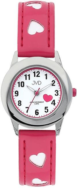 JVD Náramkové hodinky JVD basic J7125.3