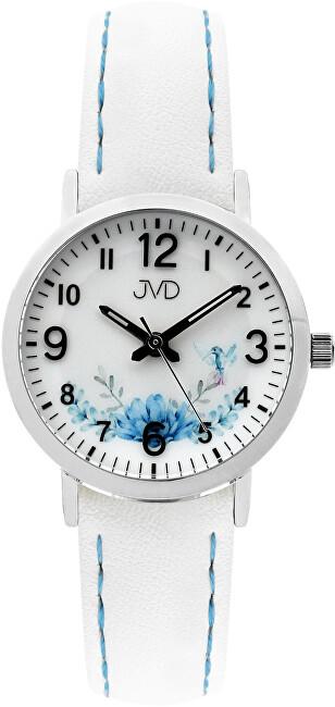 JVD Náramkové hodinky JVD J7184.20