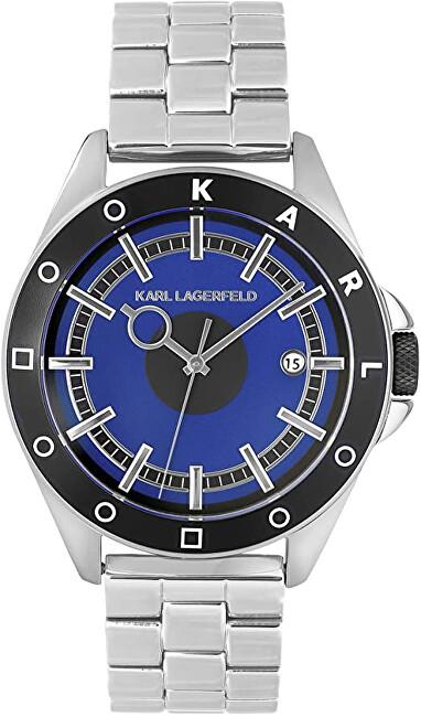 Karl Lagerfeld GM 5552767