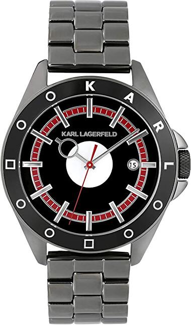 Karl Lagerfeld GM 5552768