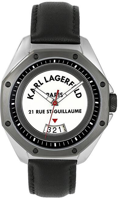 Karl Lagerfeld Rue St.Guillaume 5552760