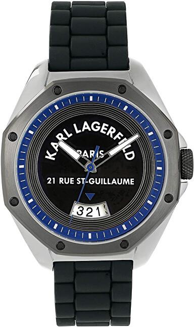 Karl Lagerfeld Rue St.Guillaume 5552765