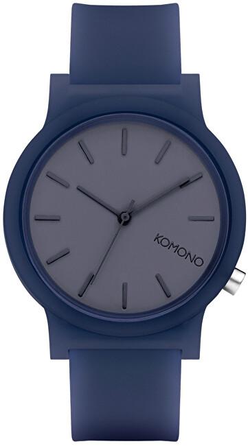 Komono Mono KOM-W4307