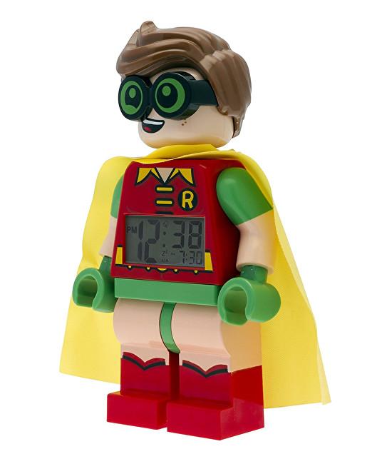Lego Batman Movie Robin 9009358