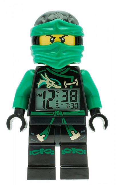 Lego Ninjago™ Sky Pirates Lloyd 9009402