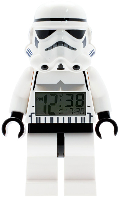 Lego Star Wars Stormtrooper 9002137