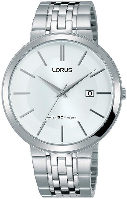 Lorus Analogové hodinky RH921JX9