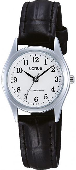 Lorus Analogové hodinky RRS11VX9