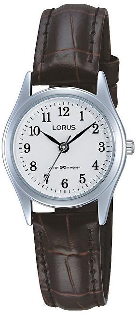 Lorus Analogové hodinky RRS13VX9