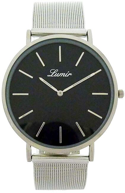 Lumir 111538C - SLEVA