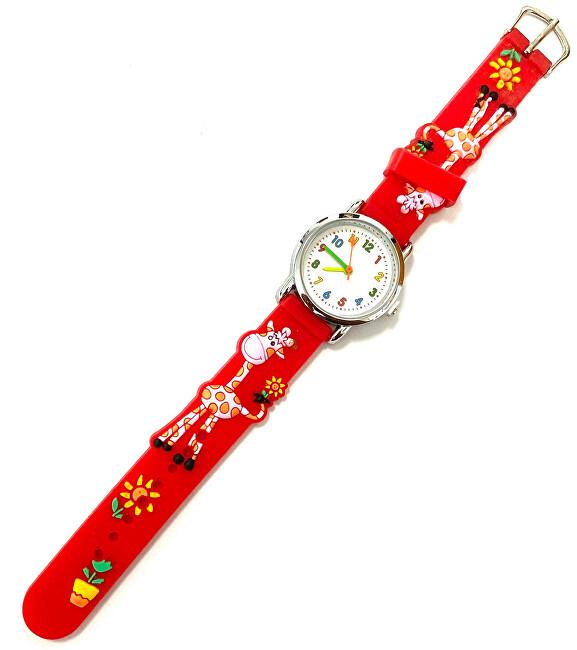 Lumir Dětské hodinky - 11994807