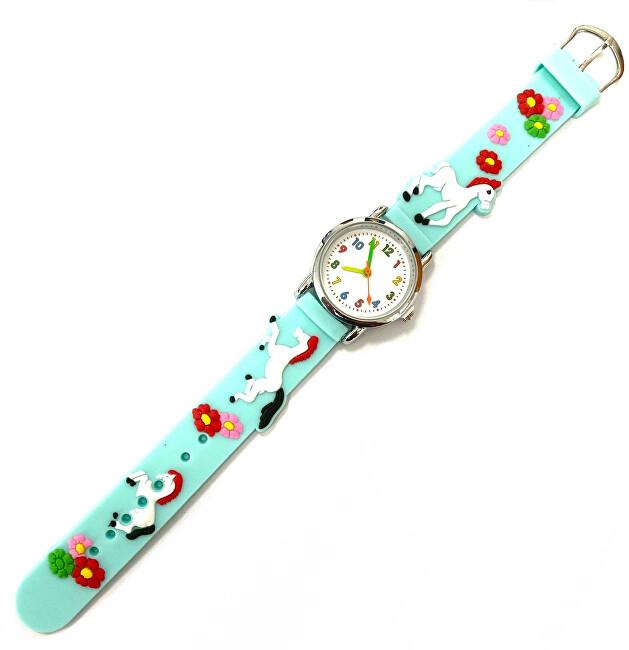 Lumir Dětské hodinky - 11994808