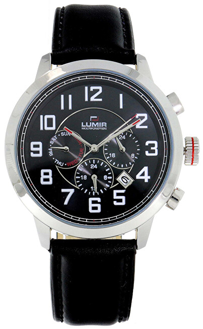 Lumir Multifunction 111466C