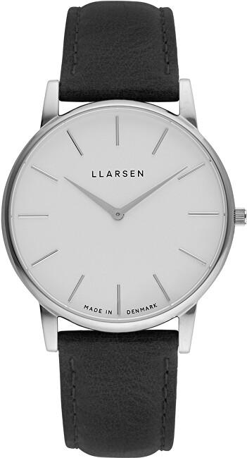 LLARSEN 147SWS3-SCOAL20