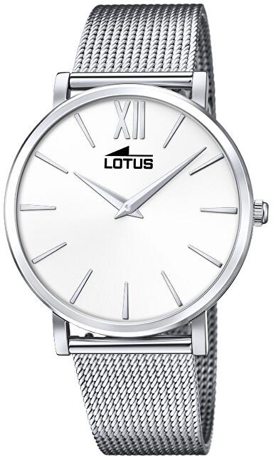 Lotus Smart Casual L18728/1