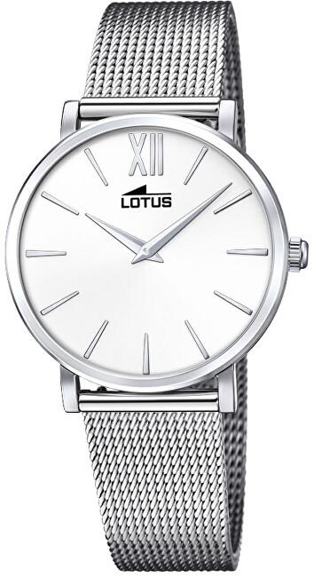 Lotus Smart Casual L18731/1