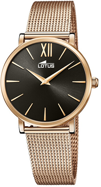 Lotus Smart Casual L18733/2 Lotus