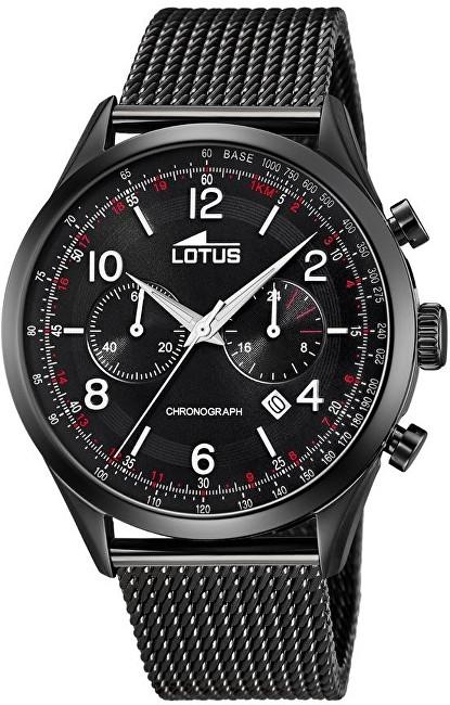 Lotus SmartCasual L18556/1